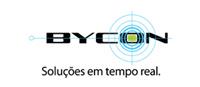 Parceiros RVT Soluções - Bycon