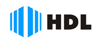 Parceiros RVT Soluções - HDL