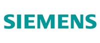 Parceiro RVT Soluções - Siemens