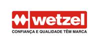 Parceiros RVT Soluções - Wetzel