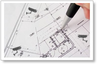RVT Soluções - Projeto