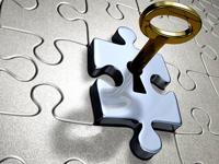 RVT Soluções - Turnkey Solutions