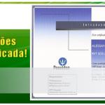 Integrador Certificado HW-Group